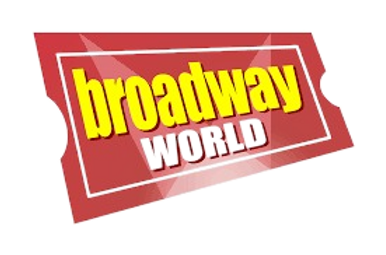 broadway%252520world%252520logo_edited_edited_edited.png