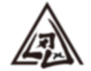 SPMfi, Inc.-Ninja Mame.png