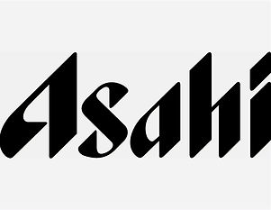 Asahi_edited.jpg