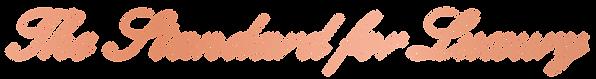 slogan-07.png