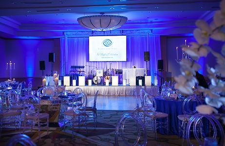 Corporate Events Miami.jpg