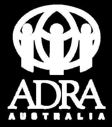 White-ADRA-Australia-LOGO.png