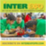 Mobile Banner-320 x 320-METRO-INTEREXPO-