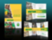 Brochure InterExpo_montado.jpg