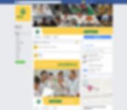 Facebook-INTERDesktop-MockUp.jpg.png
