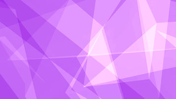 Bright-Purple-Wallpaper-59-images_edited