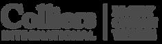4b4b4b_MCW_logo.png