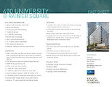 400 University Fact Sheet Image.jpg
