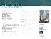 400 University Fact Sheet Image.jpg
