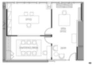 RIC-26thFloor-1,073RSFVT.jpg