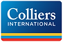 Colliers_Logo_RGB_Rule_Gradient.png