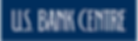 USBC_logo.png
