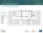Floorplan Image.jpg