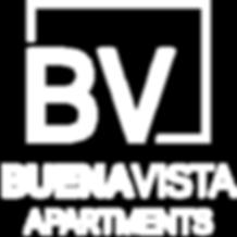 BuenaVistaLogo.png