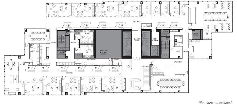 RIC - Floor 42 - June 2021.jpg