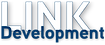 LinkDevelopmentLogo.png