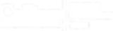 SMT Logo_White.png