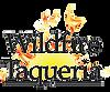 WildfireTaqueria_14205204_Seattle_WA.png