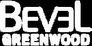 Bevel_Logo.png