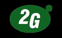 2g-elipse.png
