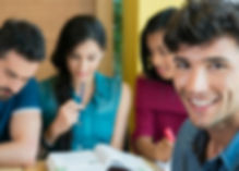 iStock_four-students-studying_160127.jpg