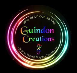 New GC Logo Circle only..png
