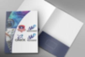 Front-and-Inside-Folder-Mockup-PSD-Templ