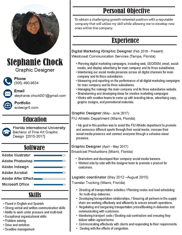 Stephanie Chock Resume .png