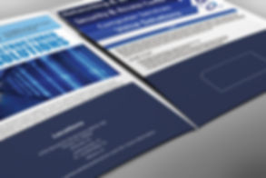 Close-Up-Folder-Mockup-PSD-Template.jpg