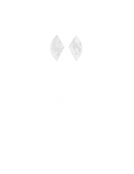 logotipo bufo png blnco.png