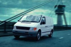 White Van-764960.jpeg