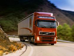 On-Board-Truck-Scales.jpg