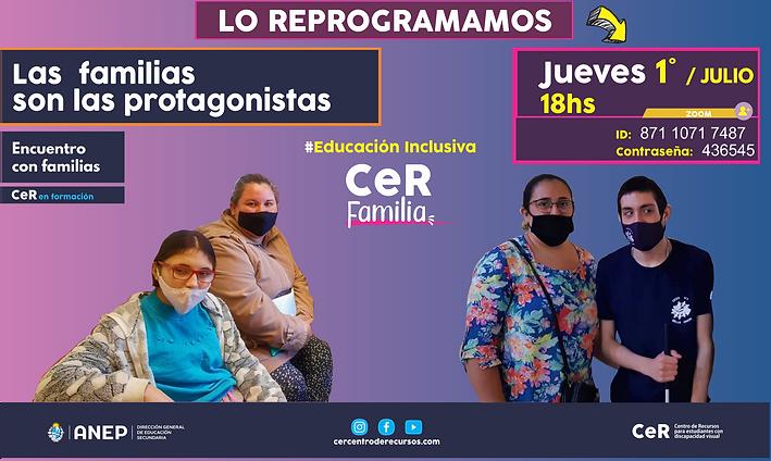CeR en familia - afiche 1.png