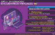AFICHE - Encuentros Virtuales.png