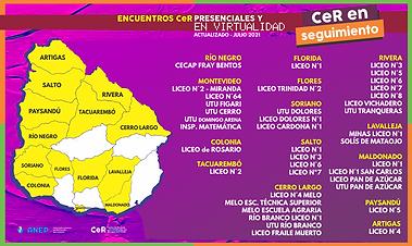 mapa uruguay - ACTUALIZADO JULIO 2021.png