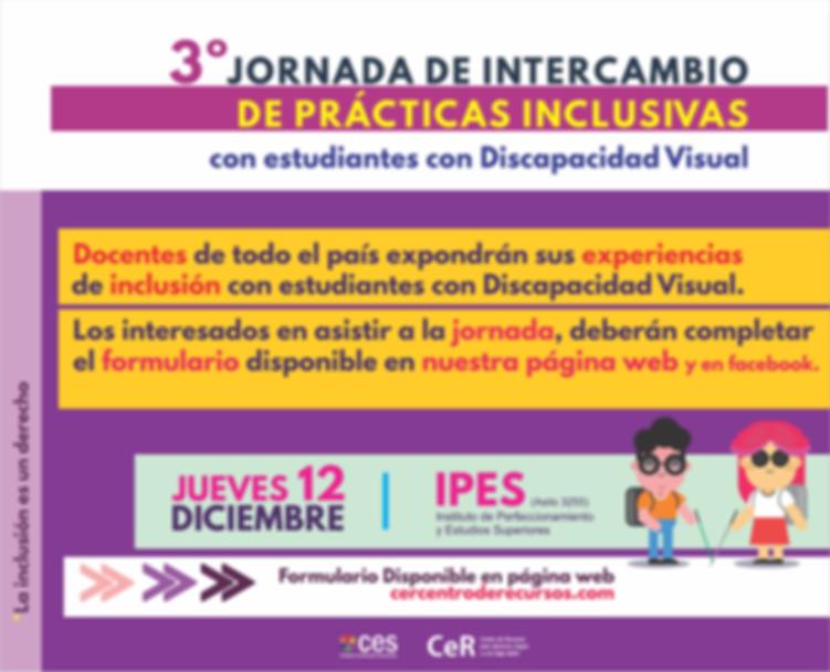 Invitación_a_docentes_2.png