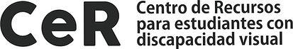 Logo%20CeR%202021_edited.jpg