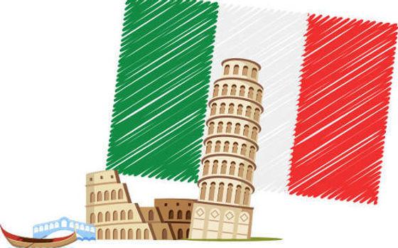 portada-curso-italiano.jpg