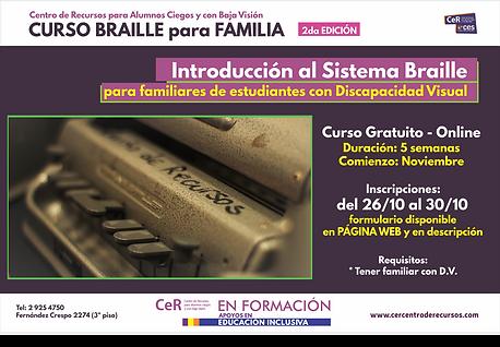 Curso braille familias 2020.png