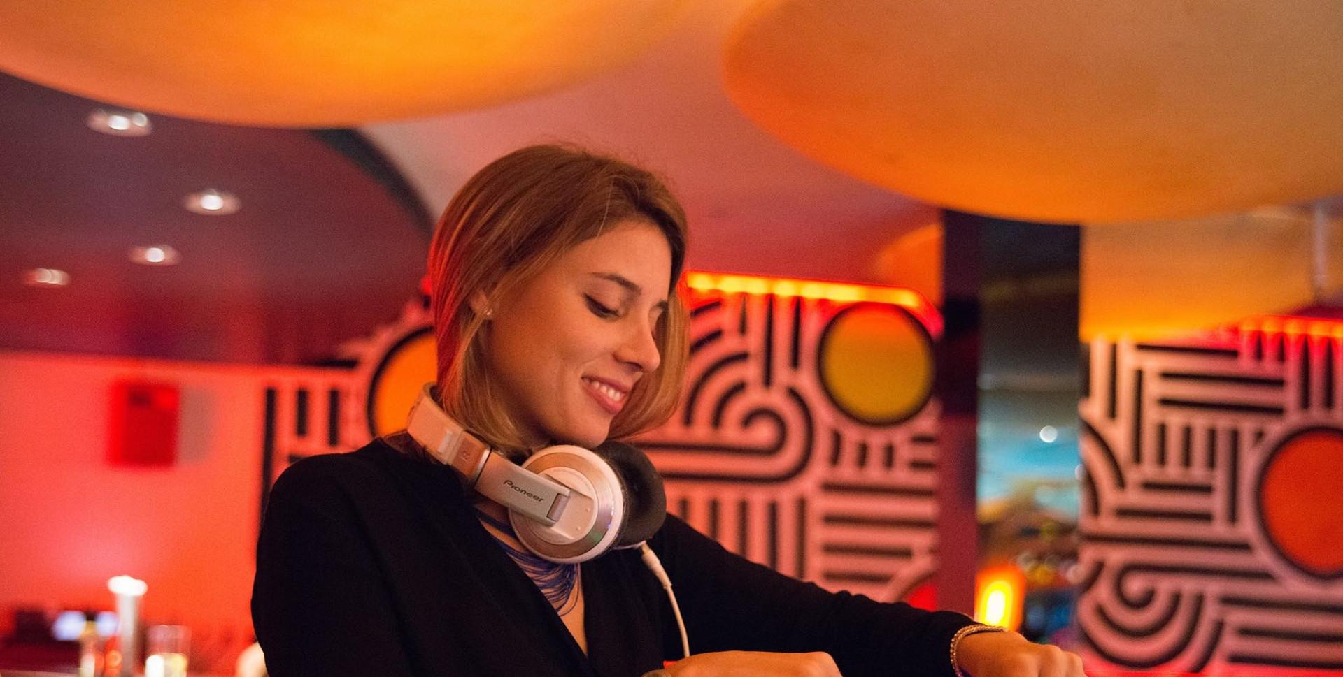 Ella Romand Sushi Samba.jpg