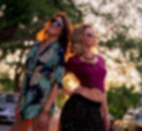Pixel_foto_e_video-10-small.jpg