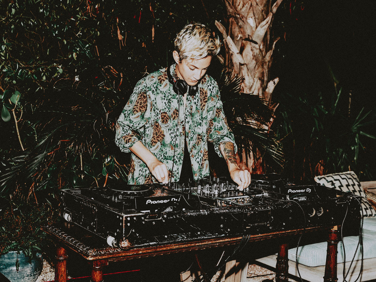 Bonnie-Beats-Soho-House-2018.jpg
