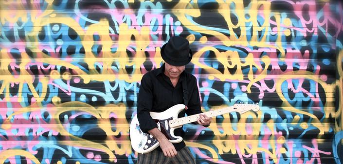 Cezar Santana 03