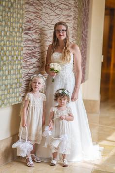 Wix wedding portfolio-31.jpg