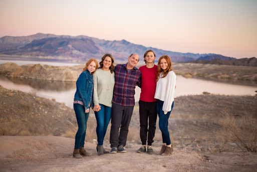 Fadell Family 2019-120.jpg