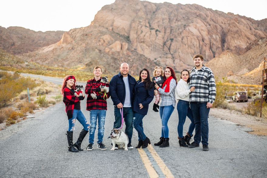 Autumn Family 2019-58.jpg