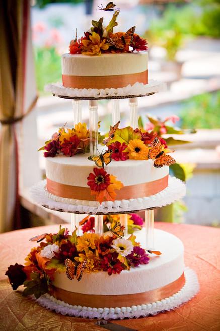 wix wedding-15.jpg