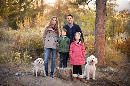 Roberts Family 2019-2.jpg