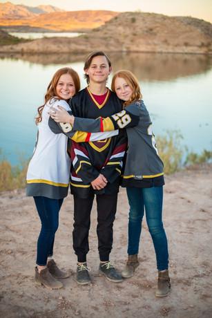 Fadell Family 2019-70.jpg