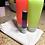 Thumbnail: Organic Hand Sanitizer